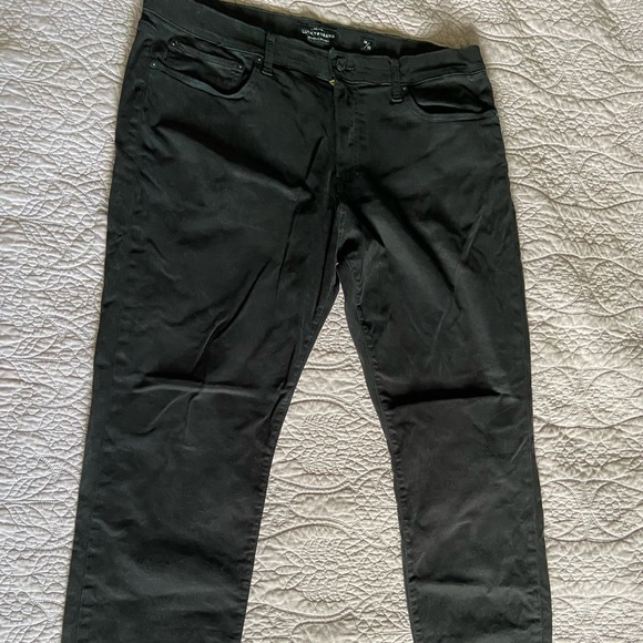 Lucky Brand Other - Lucky Brand men's jeans